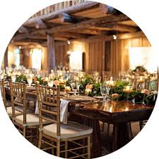 wedding rentals san diego farm table rentals san diego amazing rustic party tables