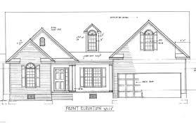 wilson nc new homes for sale homes com