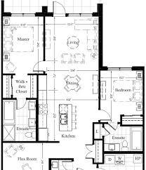 Floor Plan 2d 1 First Floor Archives Bentley Luxury Condos In Edmonton