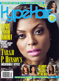black hair magazine photo gallery black hair magazine photo gallery related image ubiquitous 2015 sponsors pinterest hype hair
