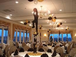 22 best basketball banquet images on banquet ideas