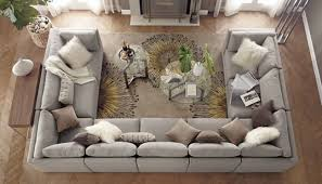Lush Fab Glam Blogazine Fab Home Design Beautiful Rooms With