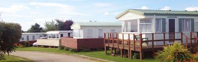 portable homes for sale used oakwood mobile homes sale modern