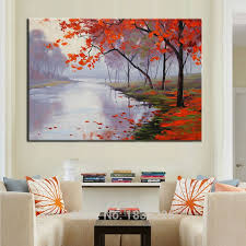 price for painting house interior compare prices on painting interior house online shopping buy low