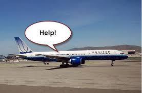 united airlines media baggage i hate united airlines home facebook
