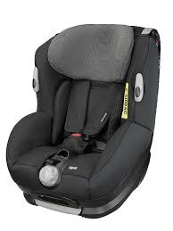 opal car maxi cosi opal group 0 1 car seat black raven amazon co uk baby