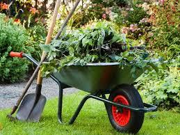cura giardino manutenzione parchi modena castelfranco emilia prezzi cura