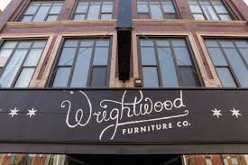 home decor store names best 42 nice pictures wood furniture business name ideas home devotee