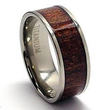 wood men rings images Download wood wedding rings for men wedding corners jpg