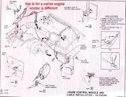 commodore v6 engine diagram commodore wiring diagrams instruction