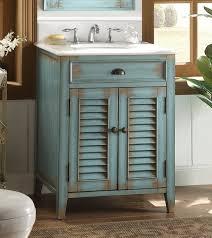 bathroom cabinets near me top 70 fantastic vanity bathroom vanities near me small with tops 42