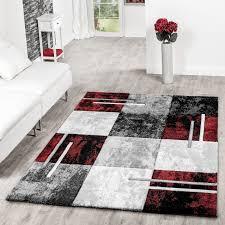 teppiche wohnzimmer 10428 moderne teppiche fur wohnzimmer 28 images designer