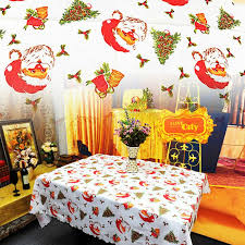 New Year Wedding Decorations by Cover Cloths Picture More Detailed Picture About New Year