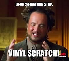 Vinyl Meme - mlp s meme lel vinyl dj p0n3 by geo22313 on deviantart