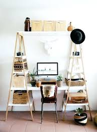 Desk Organization Diy Cool Marvellous Home Office Diy 24 Desk Organization 11 Fice