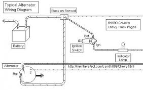 wiring diagram needed hei voltmeter mercuiser 288 350 sbc wiring
