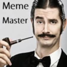 Meme Master - classy meme master meme lord meme master know your meme
