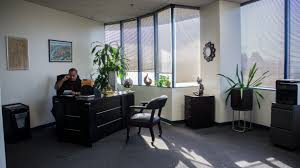 Design Home Office Network director office design frsante creative production michael david