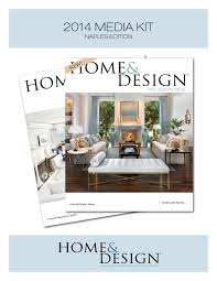 beautiful homes by design magazine ideas house design 2017 sourcebook 2016 archives home design magazine special free home