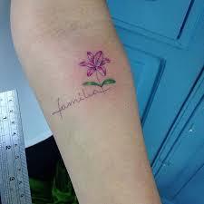 pinterest u0027te 25 u0027ten fazla benzersiz delicate feminine tattoos