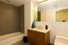 small bathroom design tips great bathroom tile ideas bathroom tile