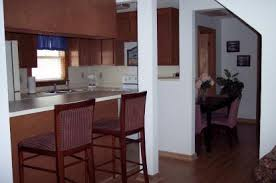 Pet Friendly Hotels With Kitchens by Atlantic Winds Condos Hotel Pet Policy