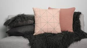 Photo Cushions Online Cushions Online Cushion Range Style 6