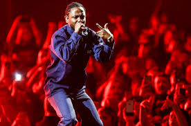 kendrick lamar extends damn tour adds yg to lineup billboard