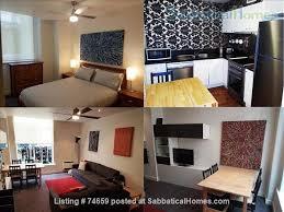 sabbaticalhomes com melbourne australia home exchange house for
