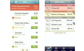 Best Organizational Apps Best Personal Finance Apps For 2013 Our Freaking Budget