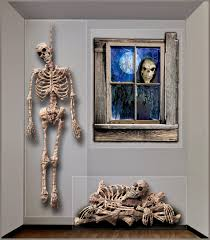 home decorating forums halloween home decorating ideas comstume happy tips on decoration