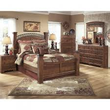 Ashley Furniture Bedroom Sets Ashley Furniture Bedroom Sets 4ashley Furniture Bedroom Sets 4