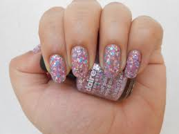 cute nails claire u0027s sugar high set nail polish swatches