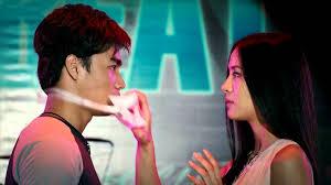 download film thailand komedi romantis 2015 the best thailand romance comedy movies youtube