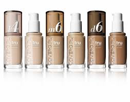 makeup artists u0027 favorite drugstore foundations orlando sentinel