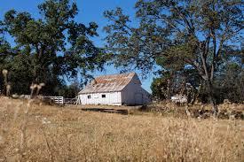 1000 acre cattle ranch coarsegold 45min yosemite ca 21