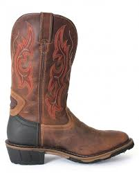 rugged work boots roselawnlutheran