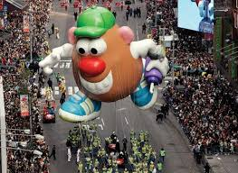 the top 10 macy s thanksgiving day parade balloons insuremytrip