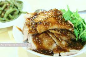 cuisine 饌ire 台北中山區 日本人愛去的店 樺慶川菜餐廳 字媒體zimedia