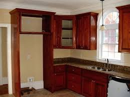Corner Kitchen Cabinet Designs Kitchen Corner Pantry Corner Kitchen Cabinets Design Pantry