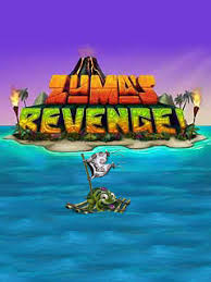 zuma revenge free download full version java zuma s revenge java game for mobile zuma s revenge free download