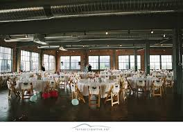 Wedding Reception Venues St Louis Magic Chef Mansion Wedding Turner Creative Photography Wedding