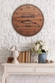 Wooden Wedding Gifts Best 25 Wood Anniversary Gifts Ideas On Pinterest Du Bois