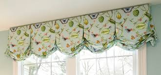 Curtains For The Kitchen Balloon Curtains And Valances U2014 Wow Pictures Balloon Curtains