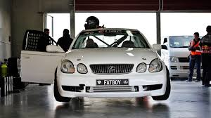 lexus cars with turbo raw footage carl thompson 4 rotor nitrous turbo lexus gs300