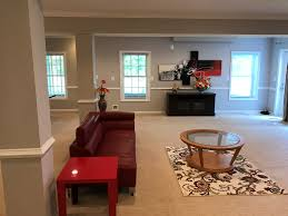 walkout basement in brampton for rent home decorating interior