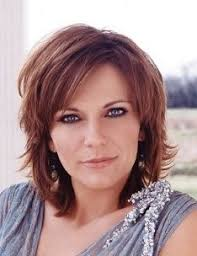 hair styles from singers martina mcbride martina mcbride pinterest martina mcbride