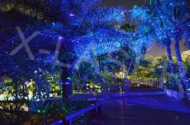 laser projection lights decor