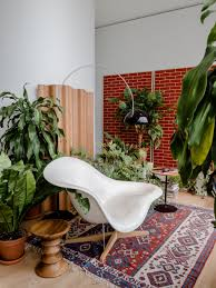 beautiful photographies of the vitrahaus interiors u2013 fubiz media