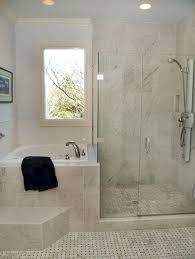 small bathroom shower remodel ideas best 25 small bathroom showers ideas on small